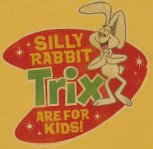 silly-rabbit-tricks-are-for-kids.png