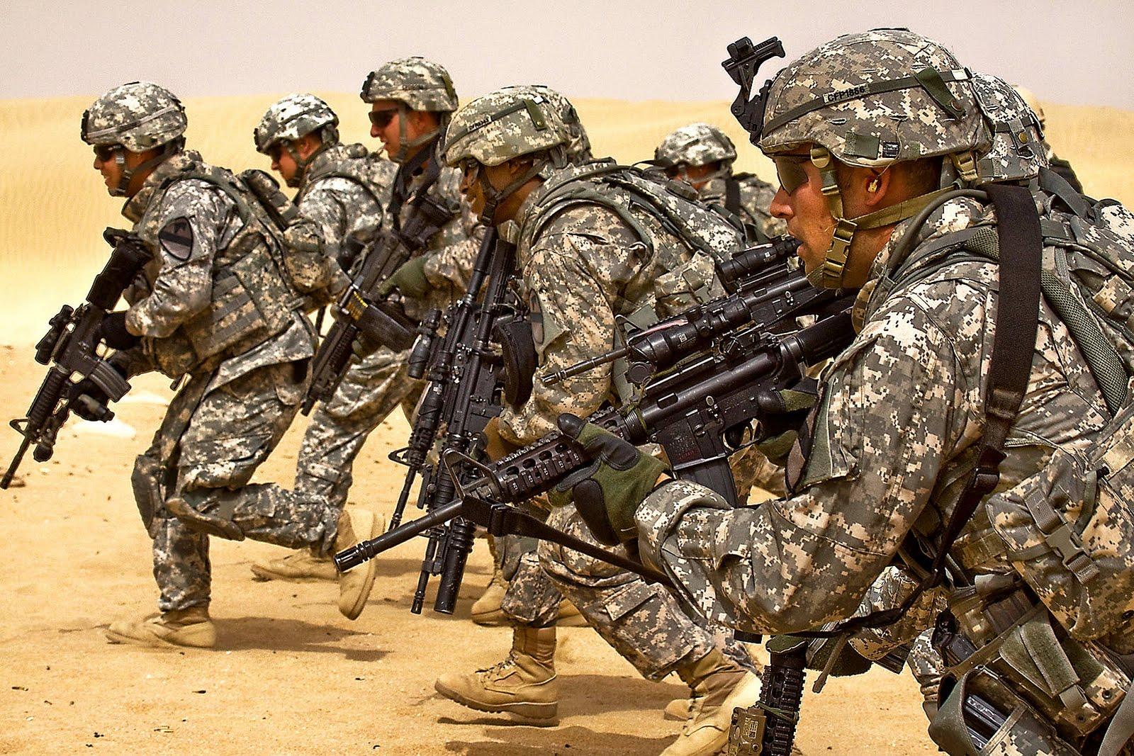 Askere giderken yanımızda götürülecekler listesi