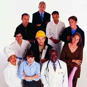 workforce-wednesday